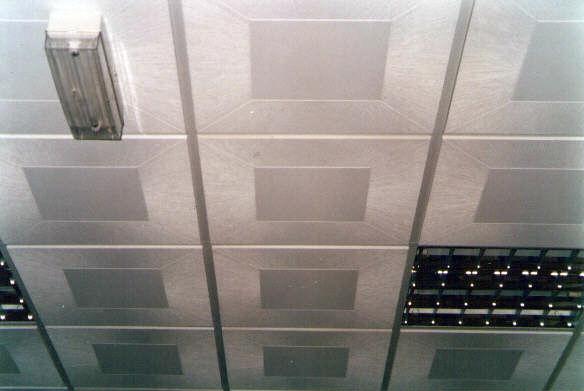 ciel etoile plafond vitry sur seine conseil travaux appartement entreprise nfcnz. Black Bedroom Furniture Sets. Home Design Ideas